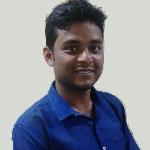 Amir, Lucknow