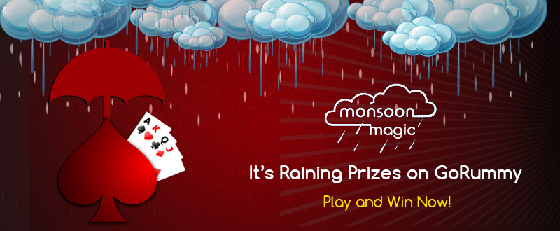 monsoon-banner
