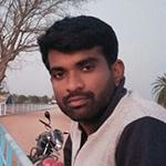 Suman, Bangalore