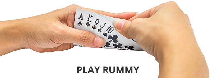 Smart Tips to Enhance Your Rummy Skills